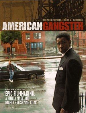 American Gangster 500x658