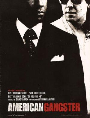 American Gangster 500x654