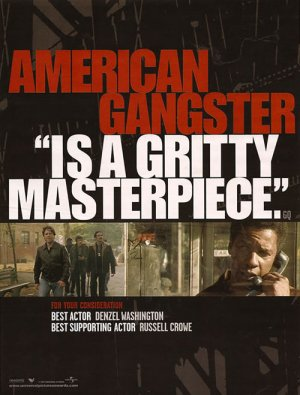 American Gangster 500x659