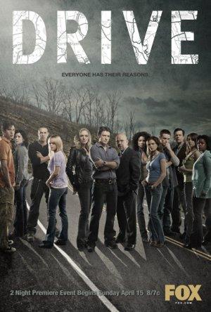 Drive 428x634