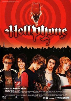 Hellphone - Ein teuflisches Handy 1515x2161