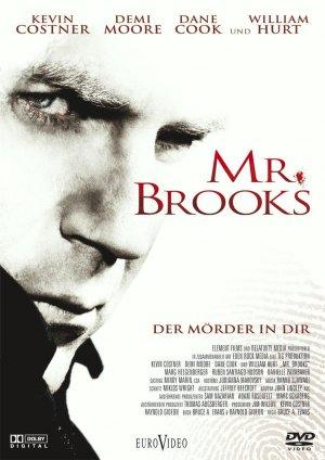 Mr. Brooks 827x1168