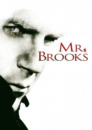 Mr. Brooks 1274x1800