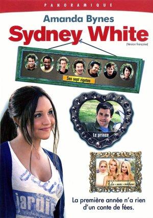 Sydney White 1000x1420