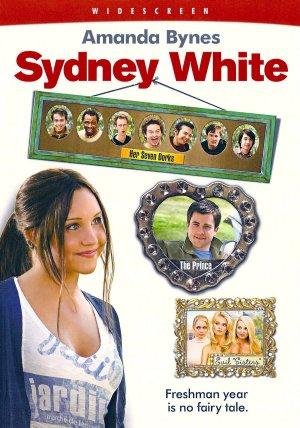 Sydney White 900x1284