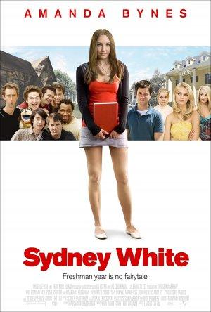 Sydney White 1350x2000