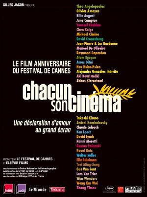 Happy Birthday Cannes 2834x3779