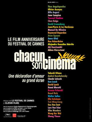 Happy Birthday Cannes 2214x2953