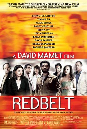 Redbelt 1519x2250