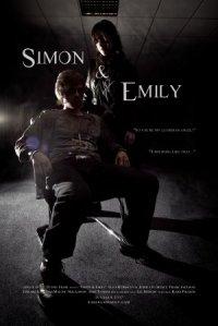 Simon and Emily poster
