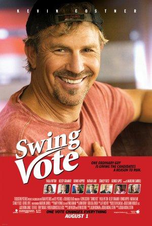 Swing Vote 3380x5000