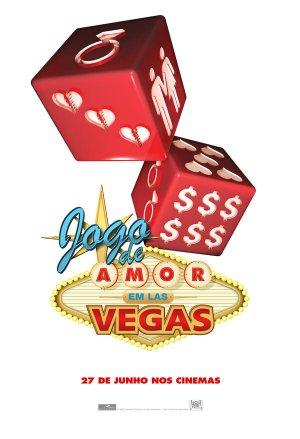 What Happens in Vegas 600x878
