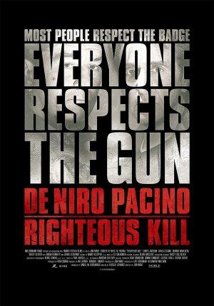 Righteous Kill 992x1417
