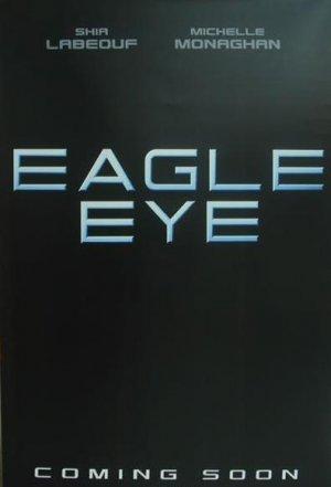 Eagle Eye 395x580