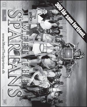 Meet the Spartans 2518x3094