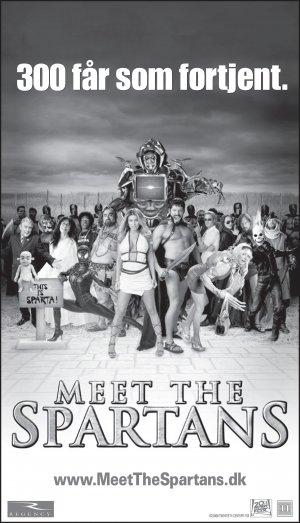 Meet the Spartans 2370x4134
