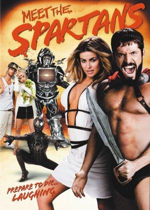 Meet the Spartans 1565x2189