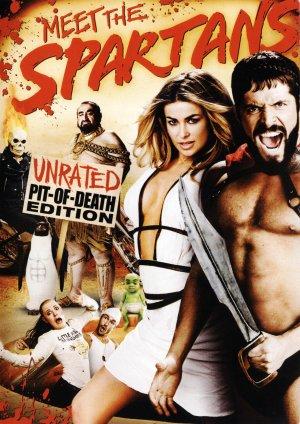 Meet the Spartans 1760x2488