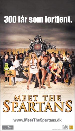 Meet the Spartans 2031x3542