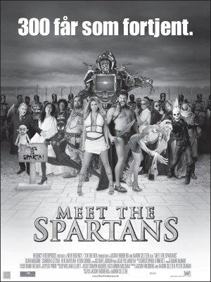 Meet the Spartans 3094x4133