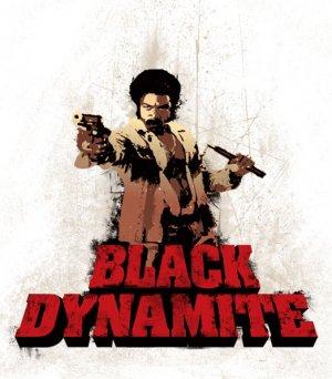 Black Dynamite 523x597