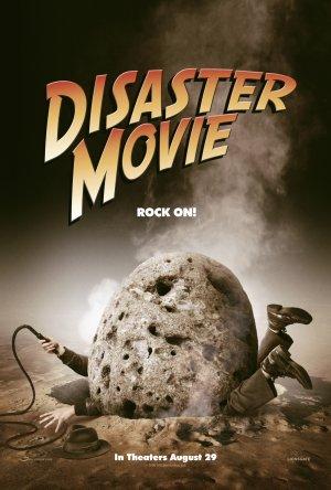 Disaster Movie 1350x2000