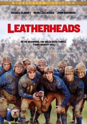 Leatherheads 1533x2160