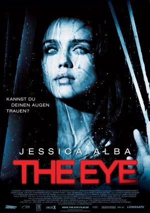 The Eye 3535x5000