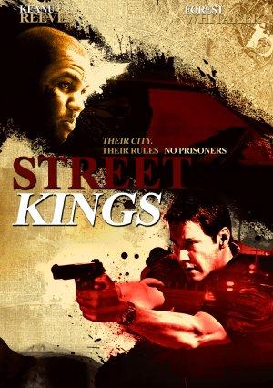 Street Kings 1533x2175