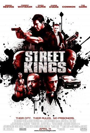 Street Kings 2025x3000