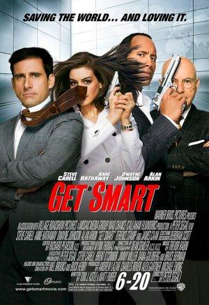 Get Smart 800x1164
