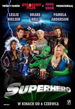 Superhero Movie 945x1362