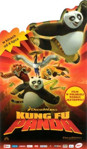 Kung Fu Panda 825x1409