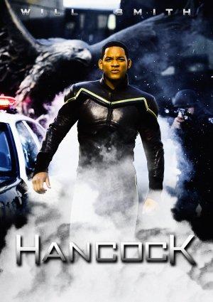 Hancock 1530x2170