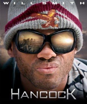Hancock 1116x1328