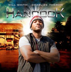 Hancock 1546x1560
