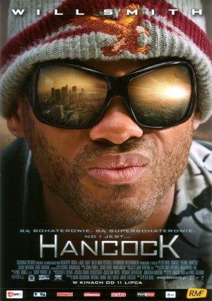 Hancock 825x1173