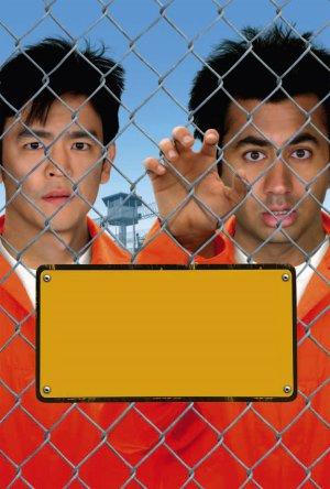 Harold & Kumar Escape from Guantanamo Bay 2025x3000