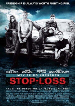 Stop-Loss 2482x3508