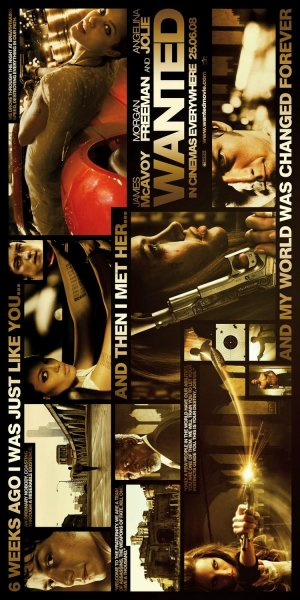 Wanted 750x1500