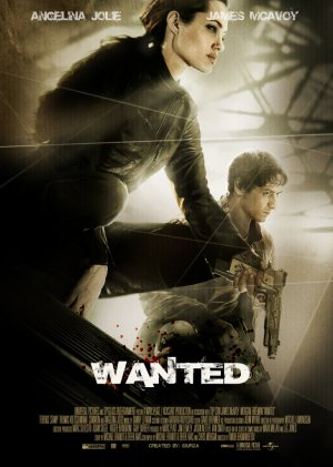 Wanted 730x1024