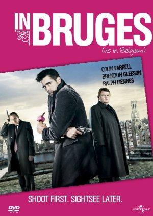 In Bruges 1546x2176