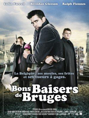 In Bruges 2839x3762