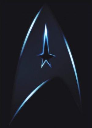 Star Trek 676x936