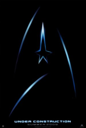 Star Trek 304x450