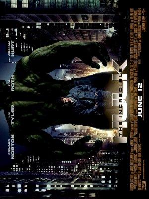 Der unglaubliche Hulk 1420x1895