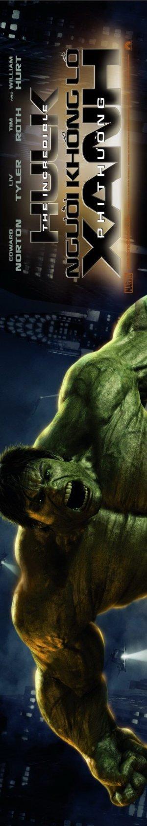 Der unglaubliche Hulk 425x2383