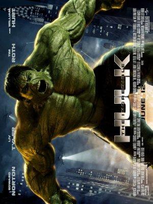 Der unglaubliche Hulk 1414x1882