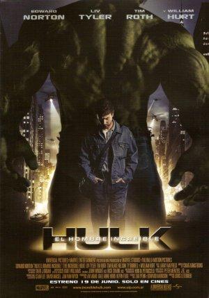 Der unglaubliche Hulk 1509x2159