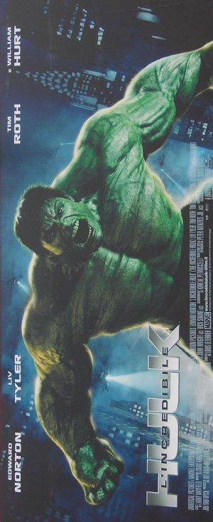 Der unglaubliche Hulk 813x1990